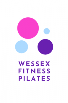 Wessex Fitness Pilates