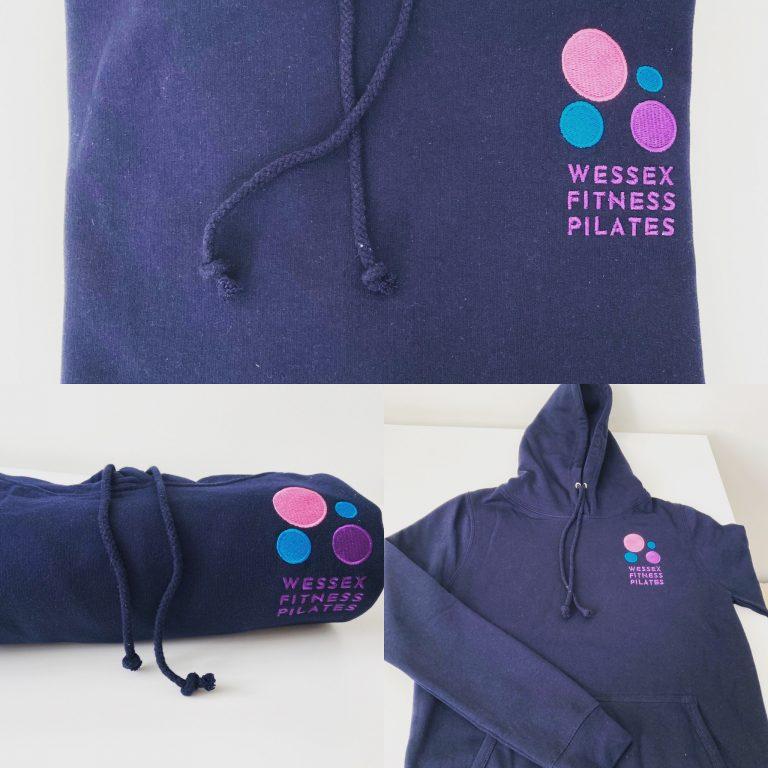 Wessex Fitness Pilates